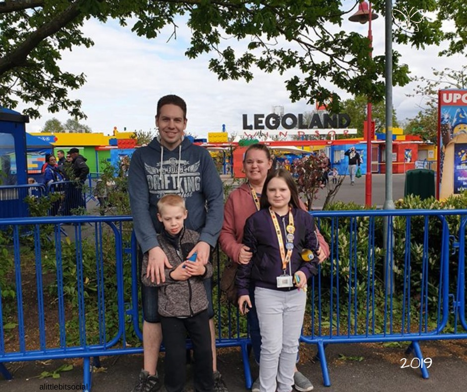 Haven Perran Sands Holiday Park Review 2019